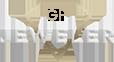 Goldankauf-Pasing-logo